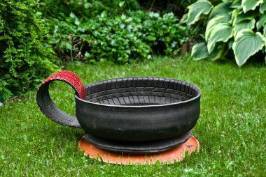Home & Garden Tips